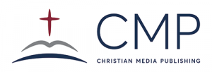 Christian Media Publishers